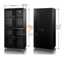 Tủ chống ẩm Akalai SD-800 (800 Lít)