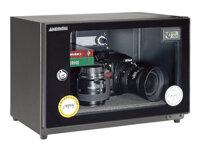 Tủ chống ẩm Andbon AB-21C - 20L