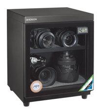 Tủ chống ẩm Andbon AB-30C - 30L