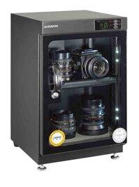 Tủ chống ẩm Andbon AB-38L - 38l