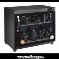 Tủ chống ẩm Andbon AB-88L