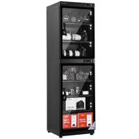 Tủ chống ẩm Andbon AD-180S - 180 lít