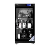Tủ chống ẩm Andbon AD-50C - 50 lít