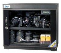 Tủ chống ẩm chuyên dụng FujiE AD080II (80lít)