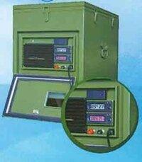 Tủ chống ẩm chuyên dụng DHC-350