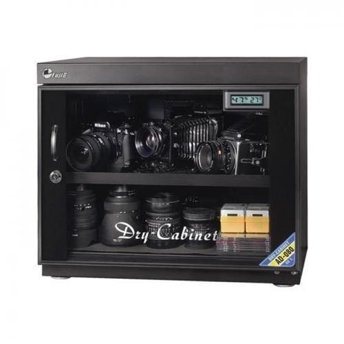 Tủ chống ẩm Dry-Cabi DHC 080II
