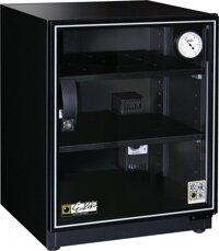 Tủ chống ẩm Eureka AD66 - 65 lít