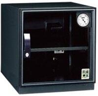Tủ chống ẩm Eureka HD-40G