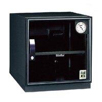 Tủ chống ẩm Eureka HD30K