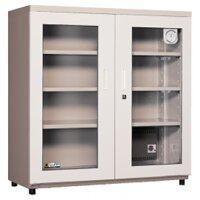 Tủ chống ẩm Eureka MH-450 - 440 lít