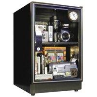 Tủ chống ẩm Eureka - RT48C