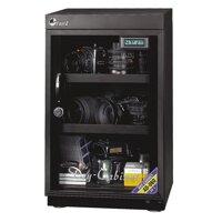 Tủ chống ẩm Fujie AD060 - 60 lít