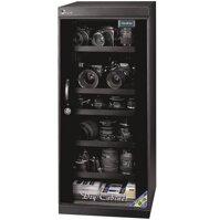Tủ chống ẩm Fujie AD120 ( 120 lít )