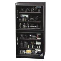 Tủ chống ẩm Fujie AD300 (300 lít)