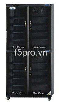 Tủ chống ẩm Fujie AD800