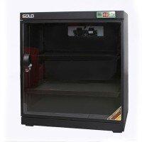 Tủ chống ẩm MT 120L