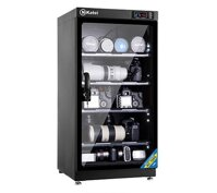 Tủ chống ẩm Nikatei NC-100S - 100L