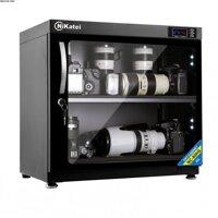 Tủ chống ẩm Nikatei NC-80HS 80 lít