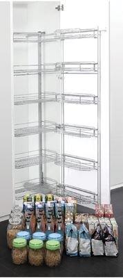 Tủ đồ khô Eurogold EG.80660