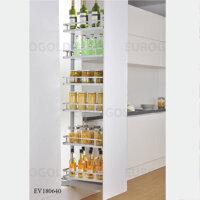 Tủ đồ khô Eurogold EV180645