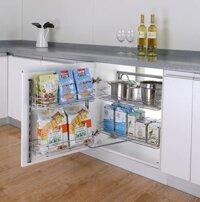 Tủ đồ khô Eurogold M040260