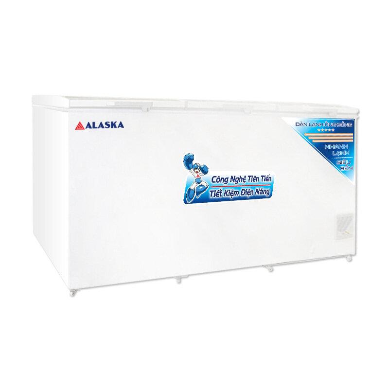 Tủ đông Alaska HB-1100C - 1100L