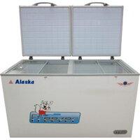 Tủ Đông Alaska HB-590