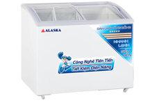 Tủ đông Alaska SD-401YC - 400L