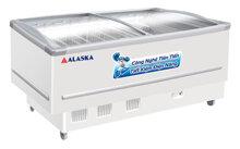 Tủ đông Alaska SD-7W - 700L