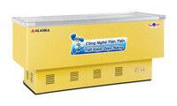 Tủ đông ALASKA SD-8Y (SD8Y) - 800 lít