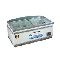 Tủ đông Alaska SDC-950C - 950 lít