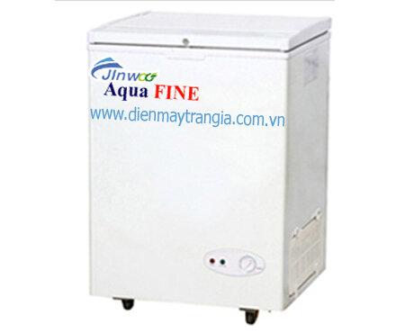 Tủ đông Aquafine JW-150F (150 Lít)