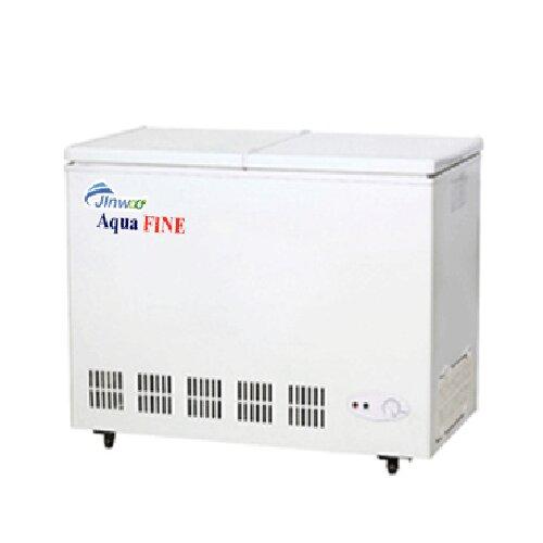 Tủ đông Aquafine JW-310FR (280 Lít)