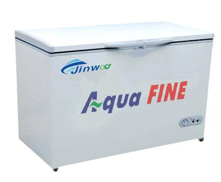 Tủ đông Aquafine JW-400F