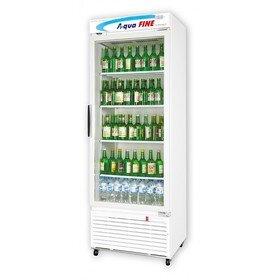 Tủ đông Aquafine JW-500CF