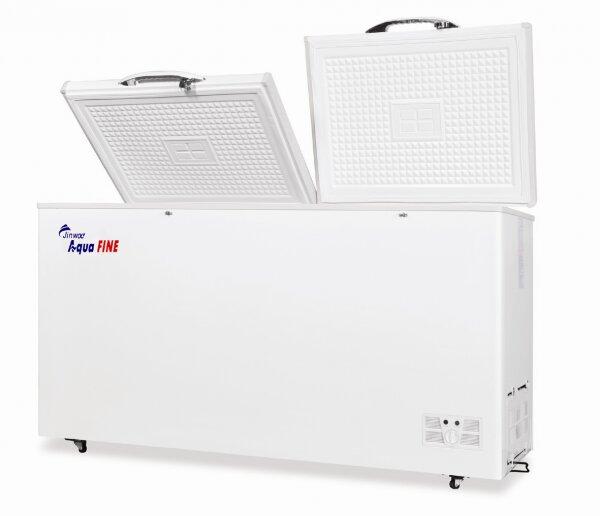 Tủ đông Aquafine JW-500F
