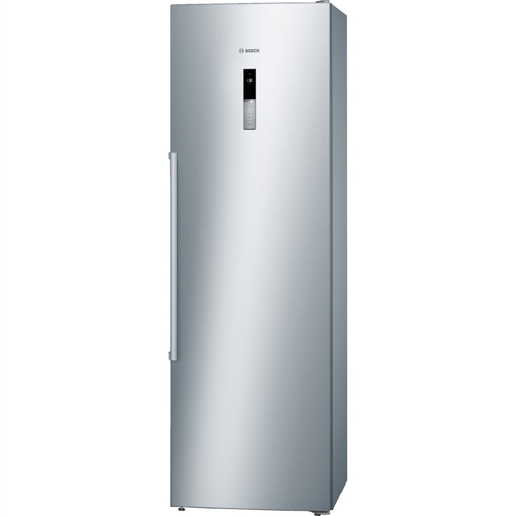 Tủ đông Bosch GSN36BI30, 1 cánh, 237 lít