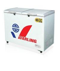 Tủ đông Darling DMF-2899WX
