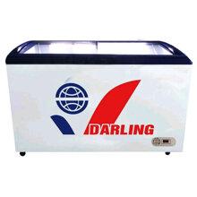 Tủ đông Darling DMF-3079AX