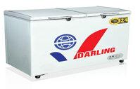 Tủ đông Darling DMF-3800WX