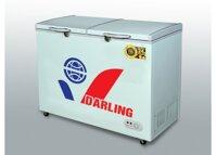 Tủ đông Darling DMF-4699WX