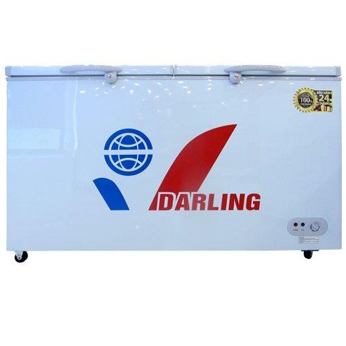 Tủ đông Darling DMF-4799AX 470 Lít