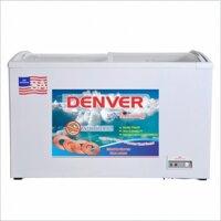 Tủ đông Denver AS-880K
