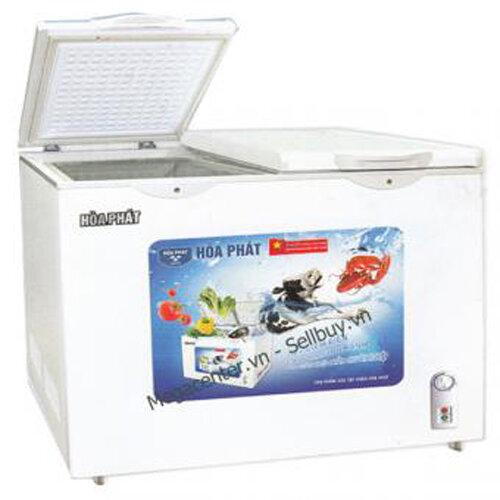 Tủ đông Funiki HCF 505S2NN - 205 lít