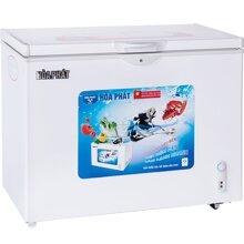Tủ đông Hoà Phát HCF-500S1PN1 - 252l