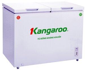 Tủ đông kháng khuẩn Kangaroo KG268A2