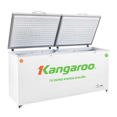 Tủ đông kháng khuẩn Kangaroo KG468A2
