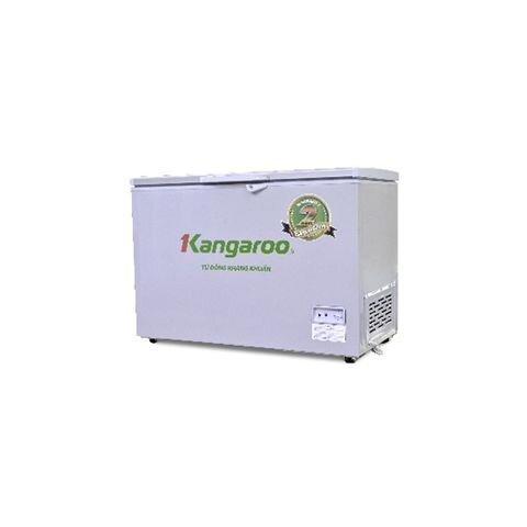 Tủ đông kháng khuẩn Kangaroo KG235VC1