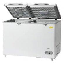 Tủ đông mát Nexwell NCF-360FRD (360L lít)