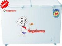 Tủ đông Nagakawa 282HN - 300L